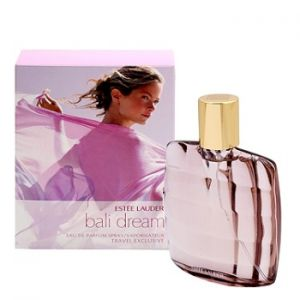 Estee Lauder Bali Dream 100 ml